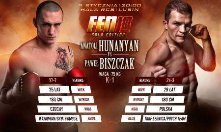 fen10-hunanyan-vs-biszczak
