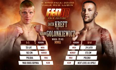 fen10-kreft-vs-golonkiewicz
