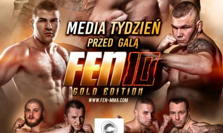 fen10-mediatrening-wazenie