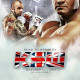 ksw-london-plakat