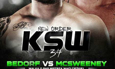 ksw34-poster