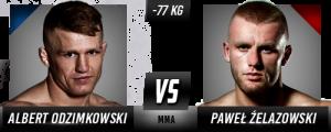 FF-fen11-odzimkowski-vs-zelazowski
