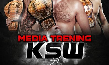 KSW34_media