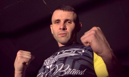 Paweł Jędrzejczyk (Beltor Team)