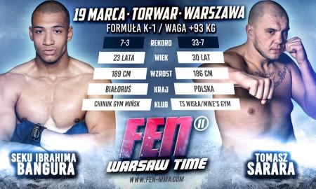 fen11-bangura-vs-sarara