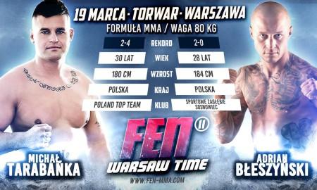 fen11-tarabanka_vs_bleszynski