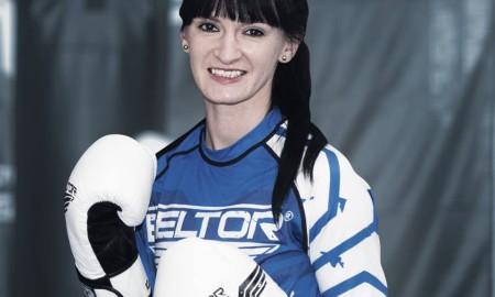 Ewa Dobosz Bulanda