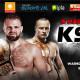 KSW34_karuzela_pl