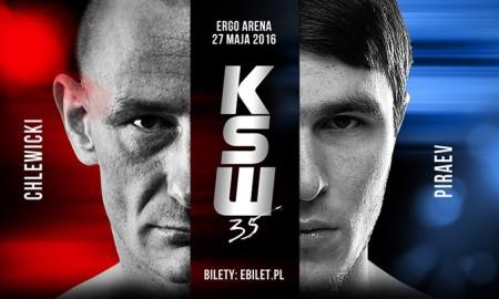 KSW35_chlewicki_piraev_media