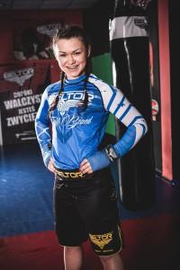Katarzyna Niska profilowe