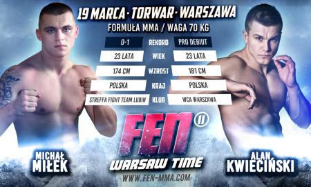 fen11-kwiecinski-vs-milek