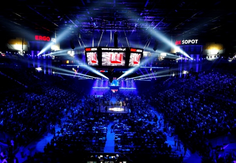 15.09.2012 sopot ksw 20 - gala w hali ergo arena