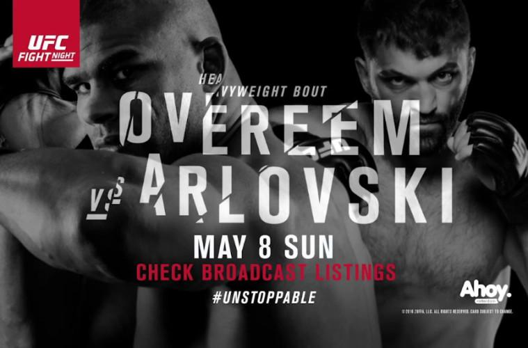 UFC-Oveerem-759x500