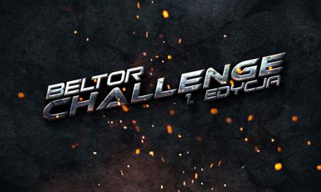 beltor-challenge-1-1600x1200