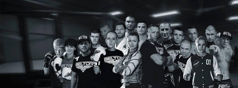 Beltor Team