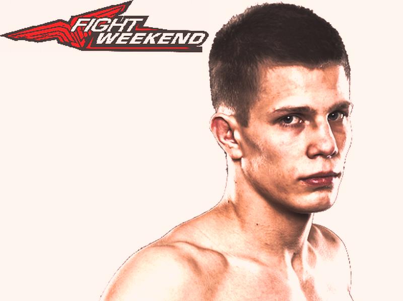 Marcin Held (2)