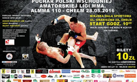 Puchar Polski Chełm