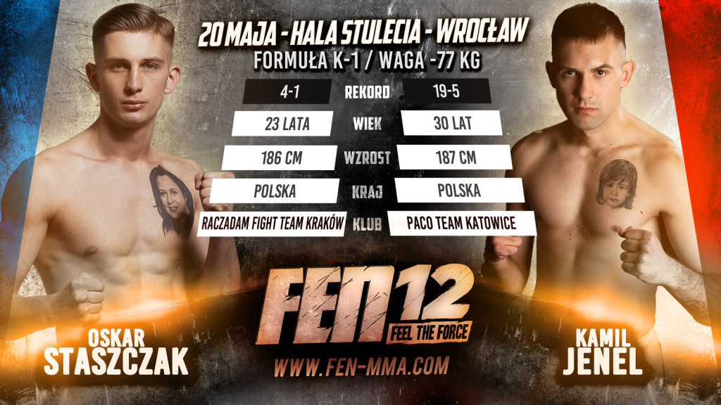fen12-staszczak-vs-jenel
