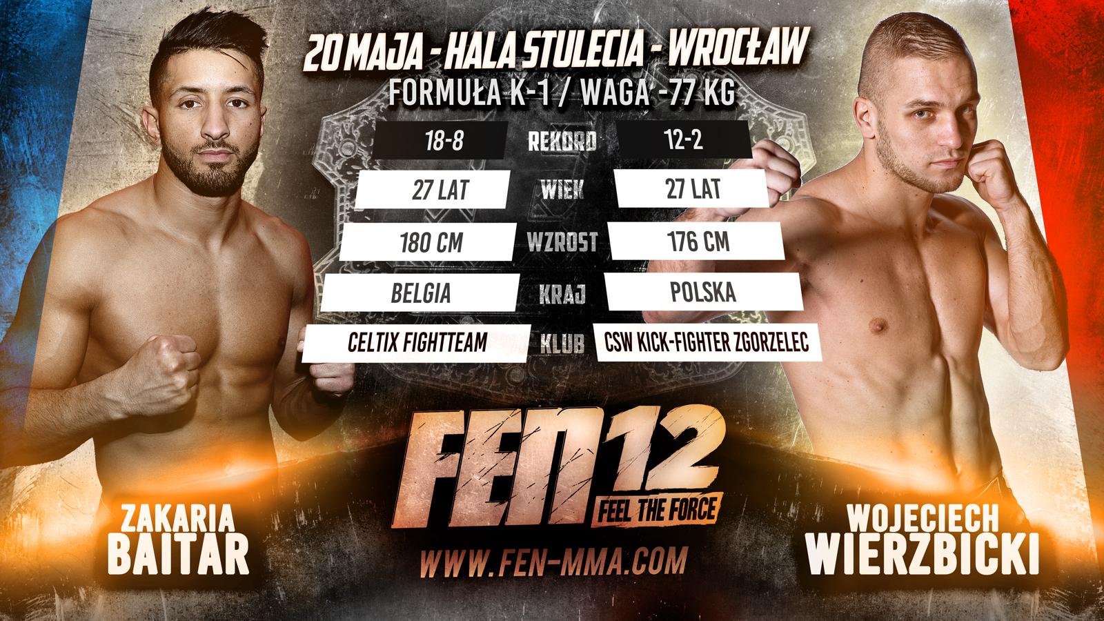 fen12-wierzbicki-vs-baitar