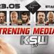 ksw35-media-trening-media_1463554513_4513