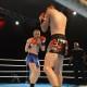 Champions Fight Night Round 4 (1)