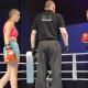 Champions Fight Night Round 4 (10)