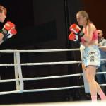 Champions Fight Night Round 4 (11)