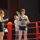 Champions Fight Night Round 4 (12)