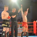 Champions Fight Night Round 4 (13)
