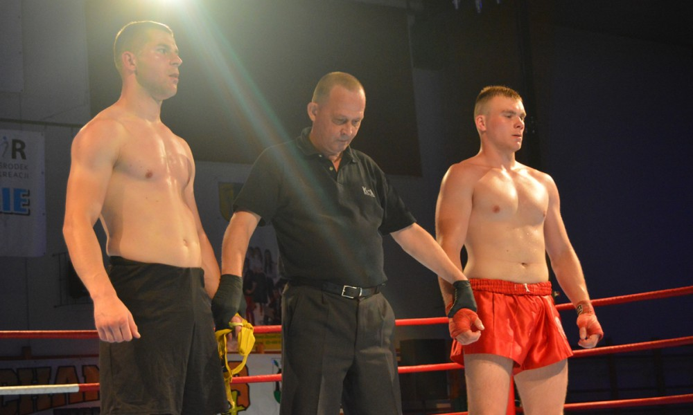 Champions Fight Night Round 4 (14)