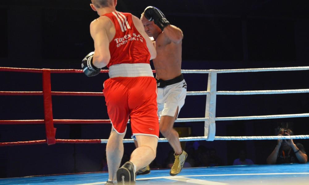 Champions Fight Night Round 4 (16)