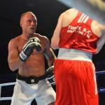 Champions Fight Night Round 4 (17)