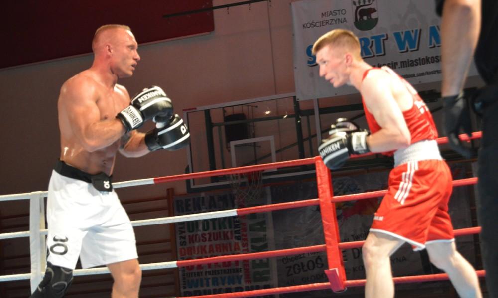 Champions Fight Night Round 4 (18)