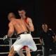 Champions Fight Night Round 4 (19)