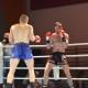 Champions Fight Night Round 4 (2)