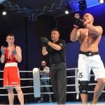 Champions Fight Night Round 4 (20)