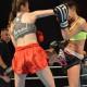 Champions Fight Night Round 4 (21)