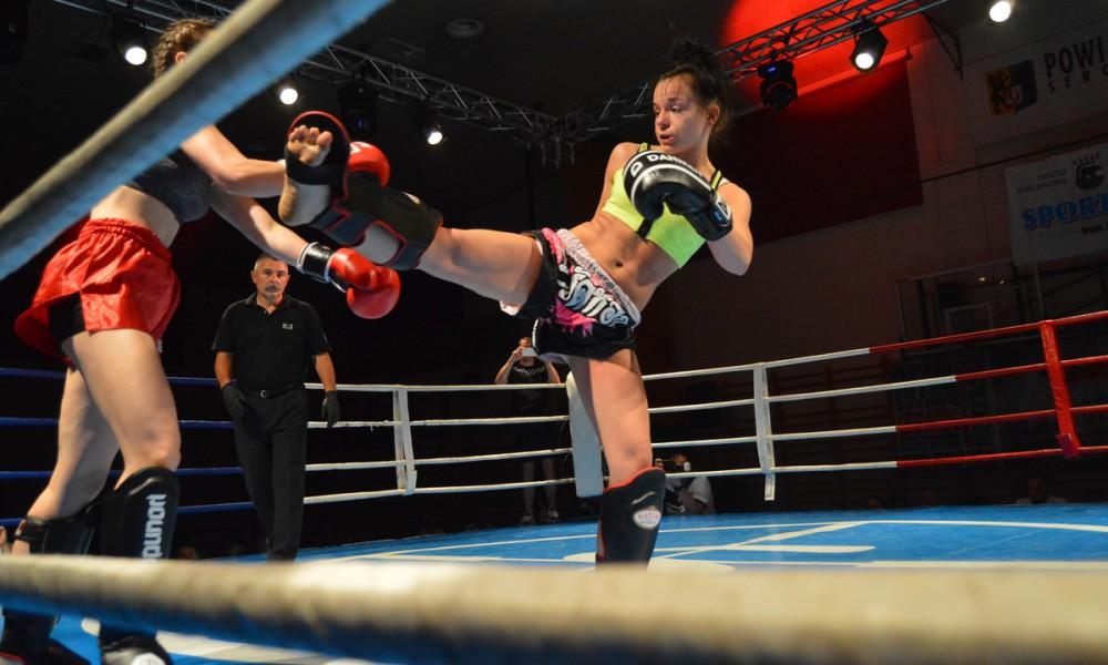 Champions Fight Night Round 4 (22)