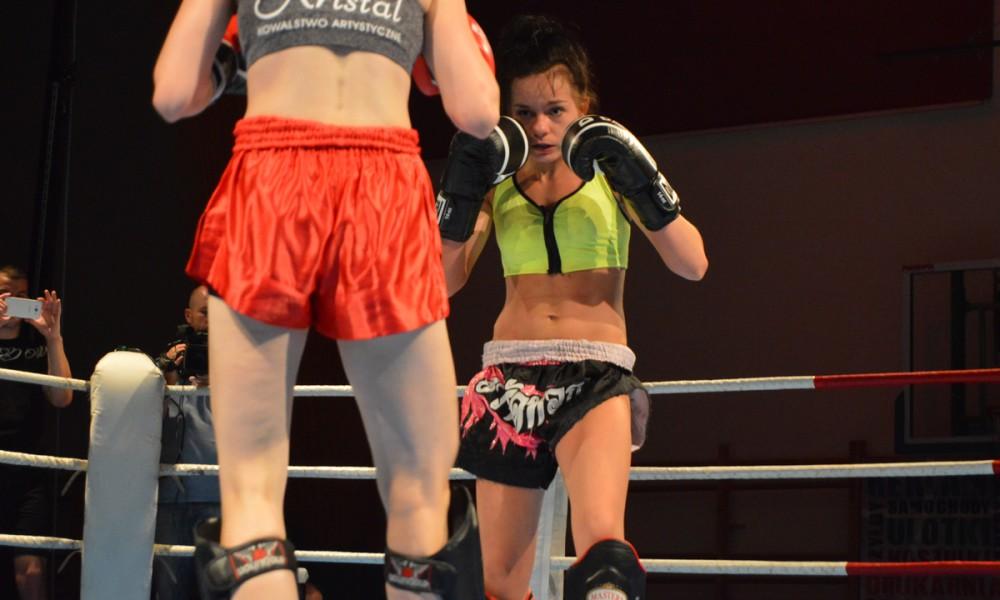 Champions Fight Night Round 4 (23)
