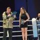 Champions Fight Night Round 4 (24)