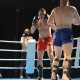 Champions Fight Night Round 4 (25)