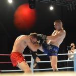 Champions Fight Night Round 4 (26)