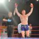 Champions Fight Night Round 4 (27)