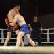 Champions Fight Night Round 4 (3)
