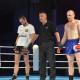 Champions Fight Night Round 4 (4)