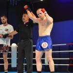 Champions Fight Night Round 4 (5)