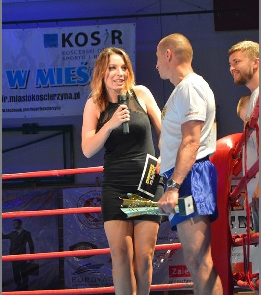 Champions Fight Night Round 4 (6)
