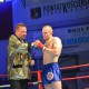 Champions Fight Night Round 4 (8)