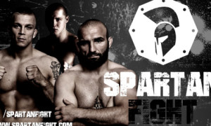 spartan-fight-500x261
