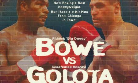 Bowe_vs_Golota
